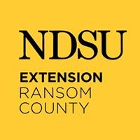 NDSU Extension Service - Ransom County