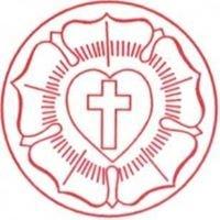 Iglesia Evangélica Luterana en Chile