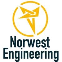 Norwest Engineering