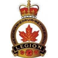 Royal Canadian Legion Branch #291 Okotoks