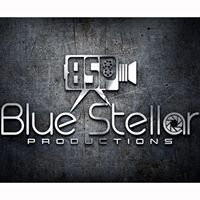Blue Stellar Productions