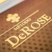 DeRose Method Mooca