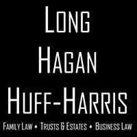 Long Hagan Huff-Harris, P.C.