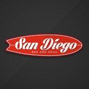 SanDiego Bar N' Grill