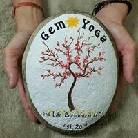 Gem Yoga & Life Enrichment, LLC