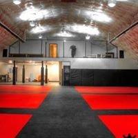 Kingdom Training Center