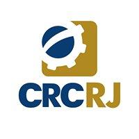 Conselho Regional de Contabilidade do Rio de Janeiro - CRCRJ