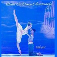 Ballet SO DANÇA Auxiliadora