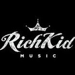 RichKid Music, LLC