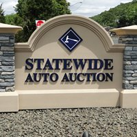 Statewide Auto Auction