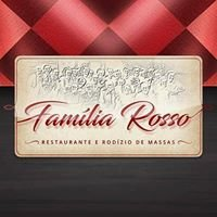 Familia Rosso Restaurante