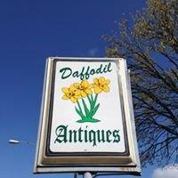 Daffodil Antiques