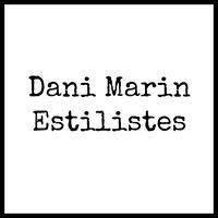 Dani Marin Estilistes