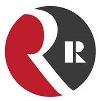 Rodman Realty Inc.