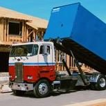Haulaway Storage Containers, Inc.