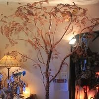 Mosaic Art  & Gift Gallery
