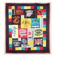 Journey Quilt Company