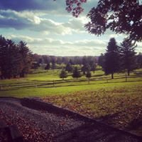 Laurel Mill Golf Course