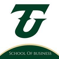 Tiffin University School of Business