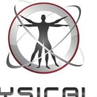 Physical IQ Personal Training