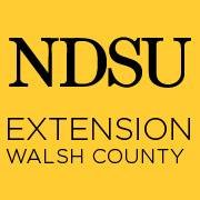 NDSU Extension Walsh County