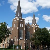Trinity Lutheran Church, ELCA