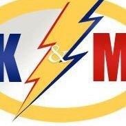 K&M Electric