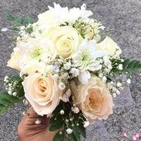 Michael Anthonys Floral Design