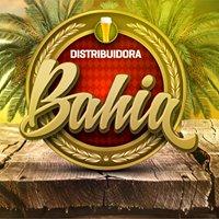Cervejaria Bahia