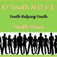 Kentucky Youth MOVE