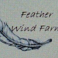 Feather Wind Farm