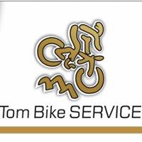 Tom Bike Service .