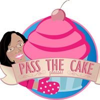 Pass The Cake Please! (formerly C.A.P.'s Cakes)