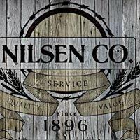 Nilsen Co