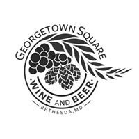 Georgetown Square Wine and Beer