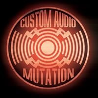 Custom Audio Mutation