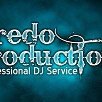 Credo Productions