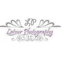 Latour Photography