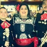Los Mariachis CC