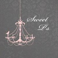 Sweet P's Boutique