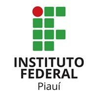 IFPI - Instituto Federal do Piauí