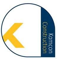 Kamcon Construction