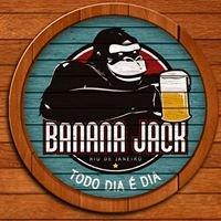 Banana Jack