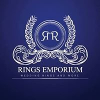 RINGS Emporium Limited