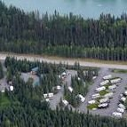 Klondike RV Park & Cottages