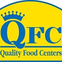 Qfc-Quality Food Centers Inc Evergreen Way/Claremont Store