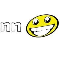Smile Linn Dental