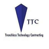 Trenchless Technology Contracting Company Ltd TTC