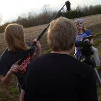 Piedmont Future Filmmakers