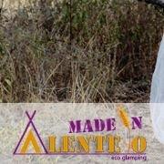 Made in Alentejo